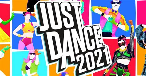 542 likes · 14 talking about this. Just Dance 2021 Review: A Remixed Version of the Same Song and Dance