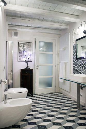 piastrelle di graniglia piastrella da bagno da sala da pavimento in