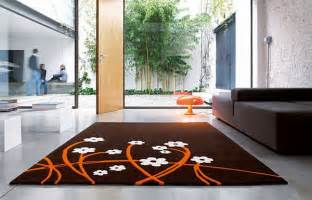 home interior color palettes bright area rugs add a pop of color
