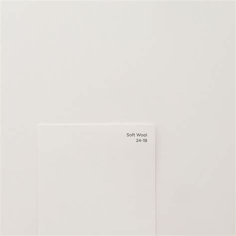 a paint color match to ikea bodbyn white cabinet