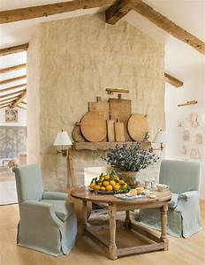 French Farmhouse Inspiration: Patina Farm - Home Stories A