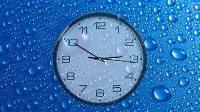 Analog Clocks Battery Saving Wallpapers Code Android