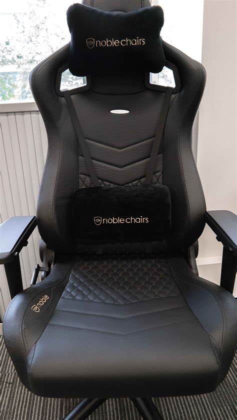 How Long Does It Take To Put Together A Gaming Chair