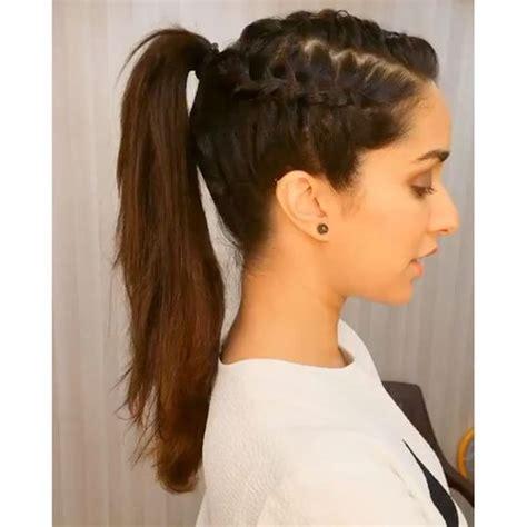 5 most popular hairstyles hairzstyle