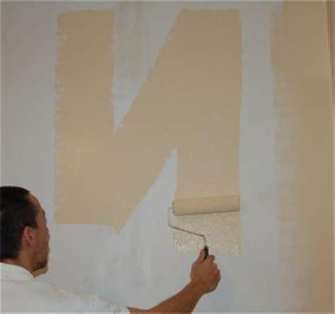 peindre un plafond au rouleau photos de conception de maison agaroth