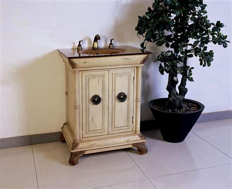 Fresh Console Sinks For Small Bathrooms Gallery Bathroom