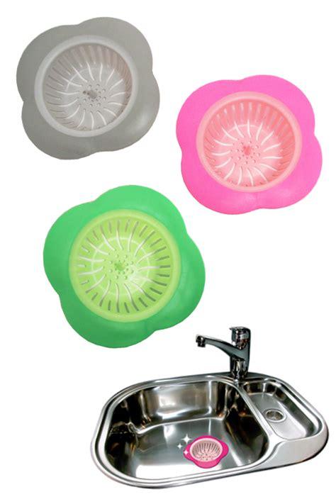 plastic kitchen sink strainer kitchen sink strainer 4270