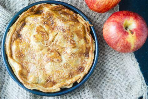apple pie airfryer