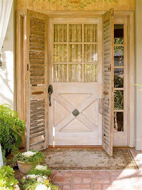 vintage front doors 17 best images about curtains for narrow windows next
