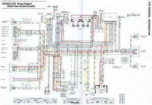 750turbo Com  U2022 View Topic