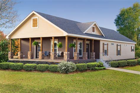 Cheap Outdoor Kitchen Ideas - modular home floor plans and designs pratt homes