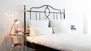 Deko Schlafzimmer Accessoires : schlafzimmer deko must haves f r zuhause westwing ~ Sanjose-hotels-ca.com Haus und Dekorationen
