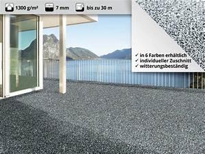 Kunstrasen Teppich Grau : kunstrasen f r balkon ~ Lateststills.com Haus und Dekorationen