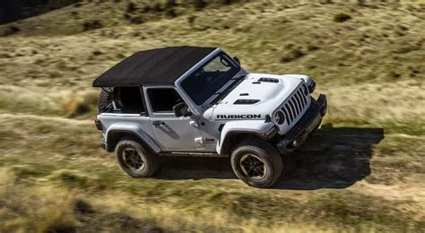 check    jeep trails  dallas car life nation