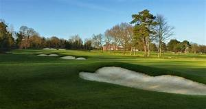Golf Lounge : royal blackheath golf club ~ Gottalentnigeria.com Avis de Voitures