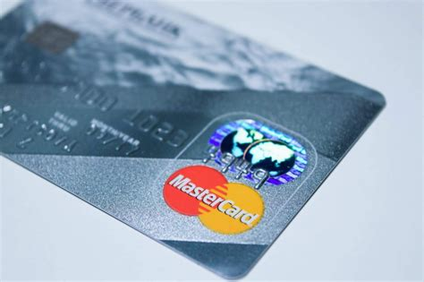First savings credit card is the card option for people who currently have a bad credit rating. First Savings Credit Card Review - A2Z Credit Advice