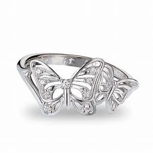 Ohne Dom Ohne Ring : 470 best avon rings images on pinterest avon rings jewelry rings and rings ~ Buech-reservation.com Haus und Dekorationen