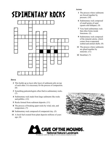 Science Worksheets With Answer Key Section 6 1 Chapter