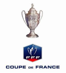 Avranches Coupe De France : photos coupe de france ~ Dailycaller-alerts.com Idées de Décoration