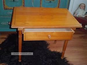 Kleiner Schreibtisch Mit Schublade : kleiner tisch mit schublade swalif ~ Indierocktalk.com Haus und Dekorationen