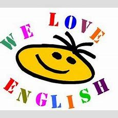 We Love English  School Subjects Photo (27139925) Fanpop