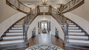 45 Cool Staircase Ideas #2 Modern House