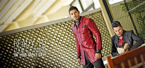 wills design private  bespoke tailoring sri lanka