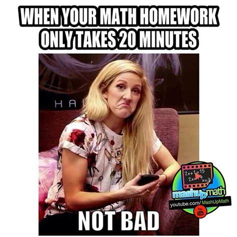 not shabby meme 17 best images about printable classroom memes on pinterest teaching math teacher humor and