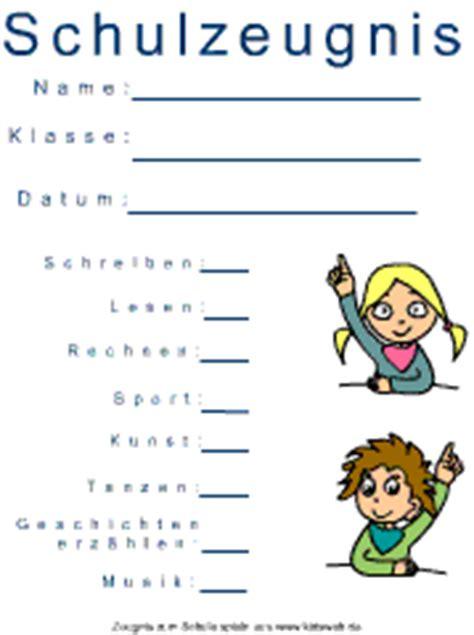 nuetzliches fuer schule und kindergarten