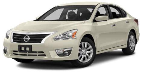 Find New 2015 Nissan Altima 25 S In 8680 Colerain Ave