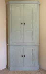 best tall kitchen corner cabinet with doors home design