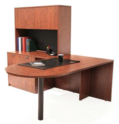 furniture bureau desk 25 innovative modular office desks yvotube com