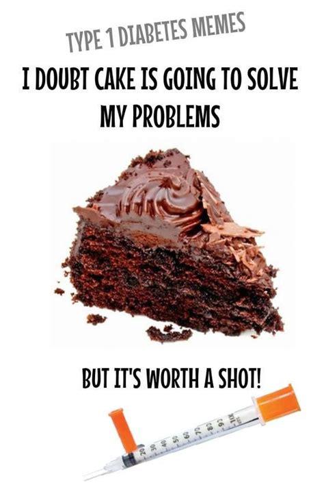images  diabetic humor  pinterest