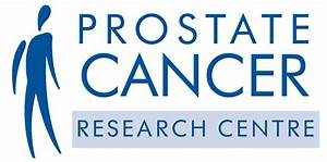 Jobs with PROSTATE CANCER RESEARCH CENTRE | CharityJob