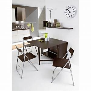 try and attractive foldable dining table 2017 including With try and attractive foldable dining table