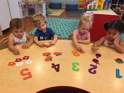 pre k program in poway ca poway country preschool 418 | toddlers1