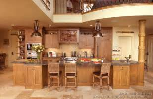 cool kitchen ideas unique kitchen cabinet ideas