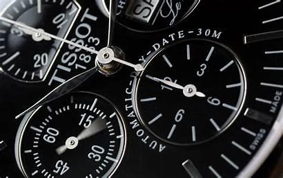 Tissot Watches Chronograph According Range Le Background