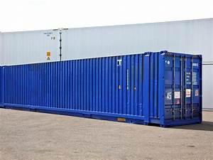 12 Fuß Container : container ~ Sanjose-hotels-ca.com Haus und Dekorationen