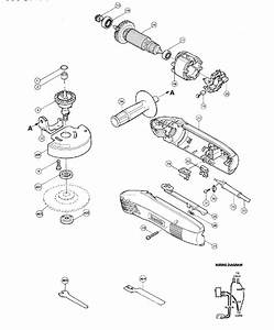 Makita N900 Parts List