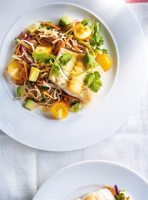ricardo cuisine francais 75 best images about recettes de ricardo on
