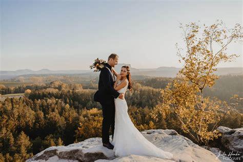 hochzeitsfotograf muenchen  wedding shooting muenchen