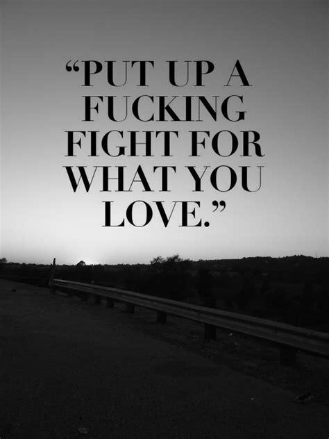 grunge instagram quotes quotesgram