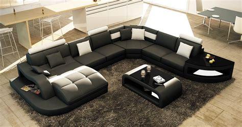 canapé 8 places grand canape d angle 8 places maison design modanes com