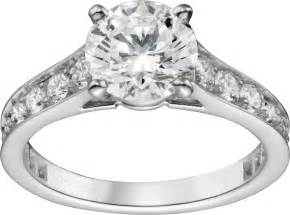 cartier engagement ring prices crn4164600 1895 solitaire ring platinum diamonds cartier