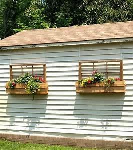 17 meilleures idees a propos de treillis de jardin sur With superior deco mur exterieur maison 0 decoration jardin treillis