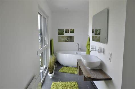 Stadtvilla Mit Dachterrasse by Streif Haus Bitburg Hausbau Leicht Gemacht Mit Einem