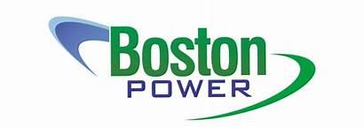 Power Boston Powers Technology Nasa