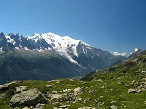 Le Bon Coin Rhone Alpes : leboncoin rh ne alpes file rh ne alpes region locator wikimedia commons leboncoin voitures ~ Gottalentnigeria.com Avis de Voitures