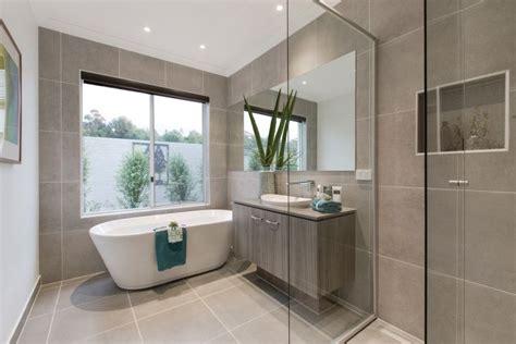Bathroom Tile Color Schemes by Drysdale 40 Bathroom Resort Bathroom Design Metricon